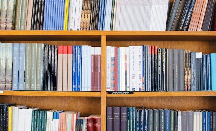 Bernstein Center Freiburg  Publications