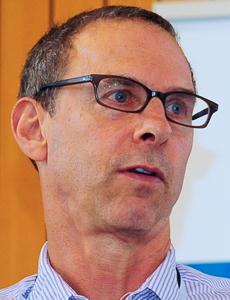 Advisory Board |Peter Latham