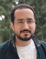 Mohammad Joudy