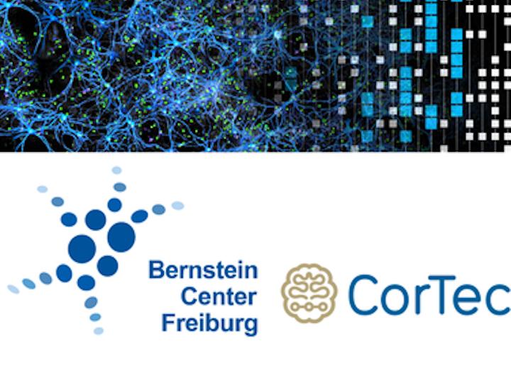 BernsteinCorTec-Award