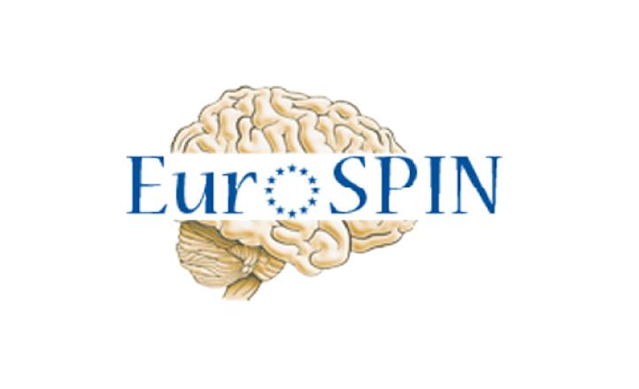 EuroSPIN - EU Erasmus Mundus
