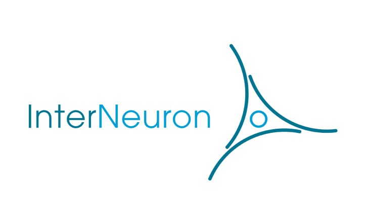Neurex | InterNeuron