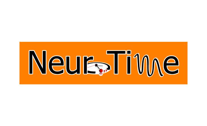 NeuroTime - EU Erasmus Mundus