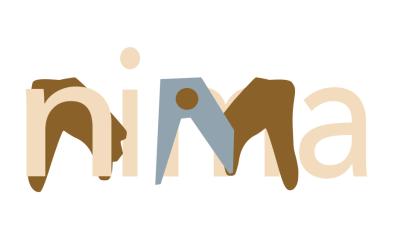 NIMA   Non-invasive Interface for Movement Augmentation