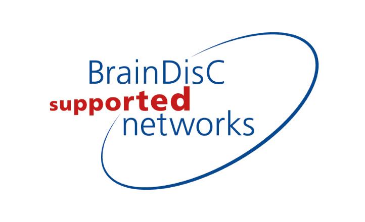Bernstein Center Freiburg  PhD Program BrainDisc
