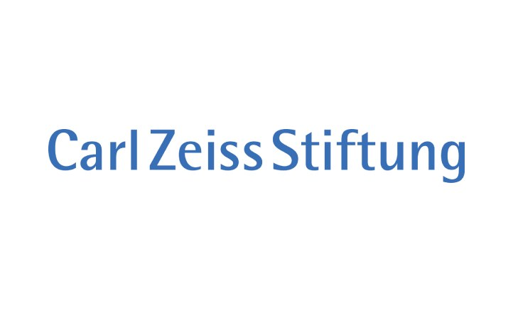 Carl Zeiss Foundation