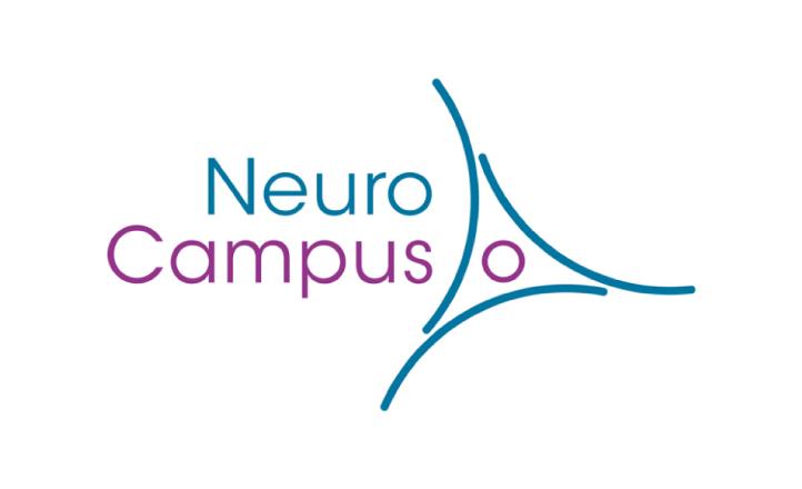 NeuroCampus