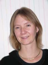 Jeanette Hellgren talks about EuroSPIN