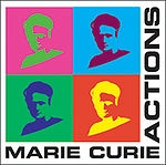 """European Union awards Marie Curie Action """"FACETS-ITN"""" to the Bernstein Center Freiburg"""