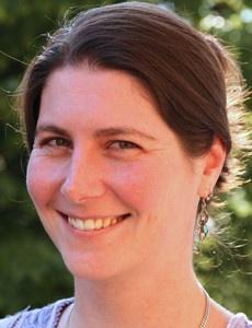 State Teaching Award for Janina Kirsch: Baden-Württemberg honours successful teaching concept