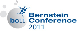 Bernstein Conference 2011 in Freiburg: How Does the Brain Encode Information?
