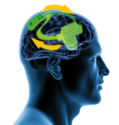 Closed-loop stimulation promises fewer side effects: How adaptive stimulation could make a significant difference for patients with neurological disorders such as Parkinson's disease