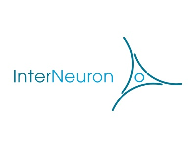 Project start for Interneuron – Successful bid from the Bernstein Center Freiburg for EU Interreg funding to strengthen cross-border cooperation in the field of neuroscience